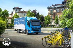 eurocargo-truck-of-year