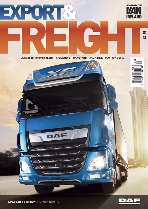 Daf front cover fp export and freight daf front cover fp publicscrutiny Gallery
