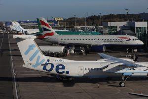 005-belfast-city-airport