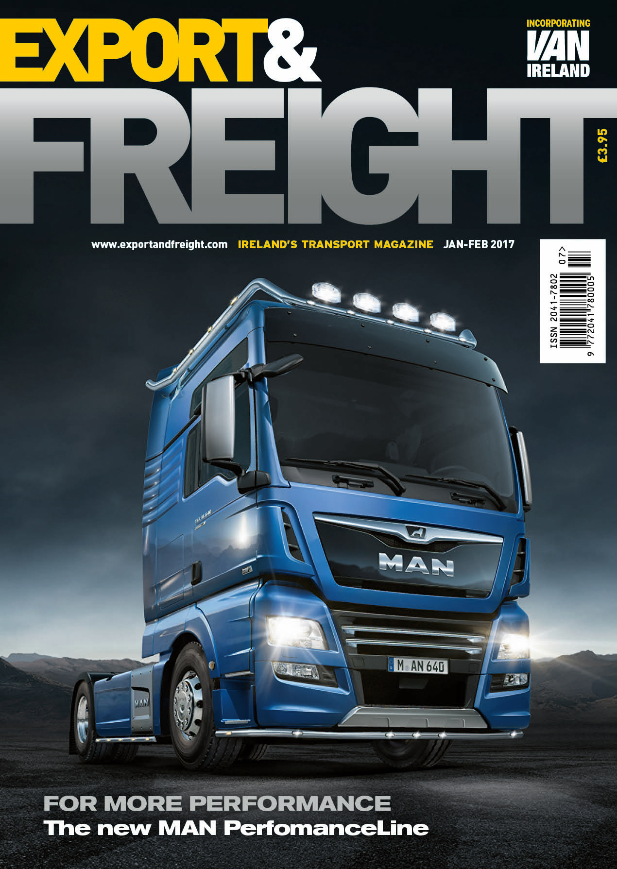 Man front cover fp ad export and freight man front cover fp ad publicscrutiny Gallery