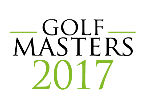 e2e02bf1b8 Export   Freight Golf Masters 2017  Lough Erne Golf Masters 1 ...