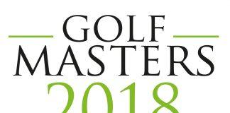 4da9ecabe5 Export   Freight Golf Masters 2018  Lough Erne