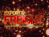 Export & Freight Wards 2019 Highlights