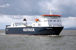 006-seatruck