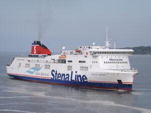 008-stena-line