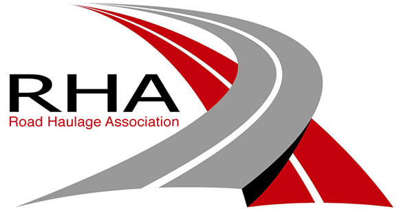 RHA - Export and Freight