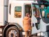 Irish haulage companies set to save up to €4,000 per fleet vehicle annually